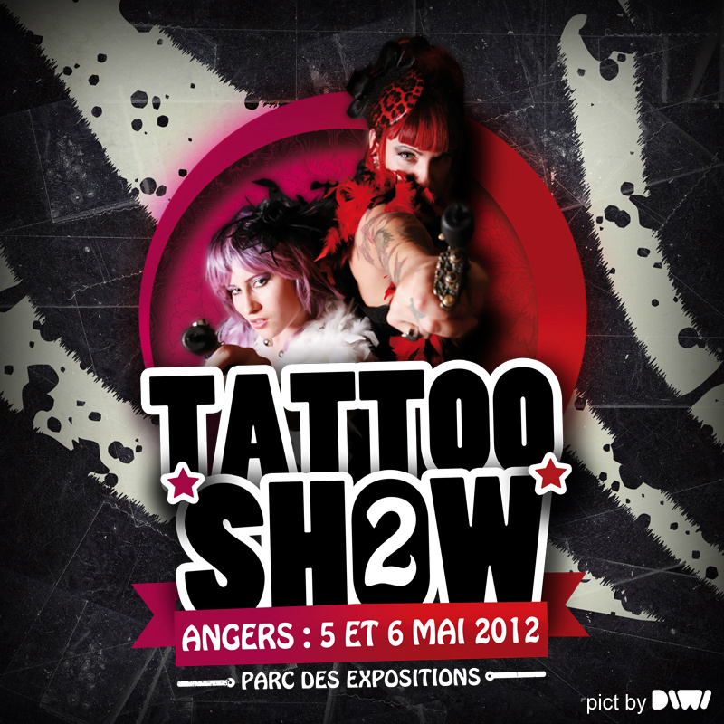 angers_tattoo_show_2_by_diwicom-d4flge6