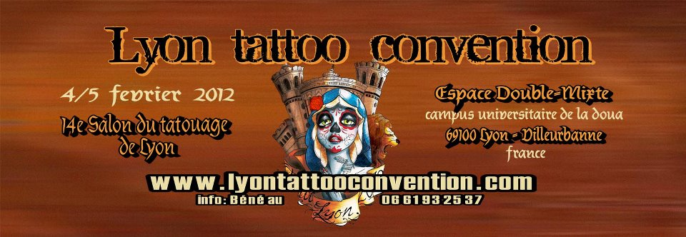 conventions de tatouage  02-salon-tattoo-de-lyon-20-2eb436b